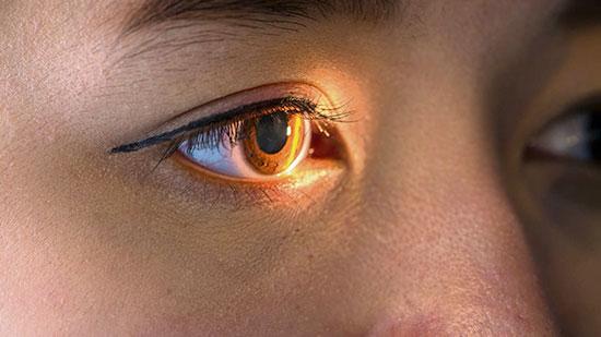 ۱۰ فناوری شگفت انگیز که به واقعیت تبدیل شد + تصاویر