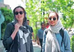 معیارهای جالب و متفاوت تهرانیها برای انتخاب همسر + فیلم