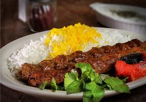 گوشت وارداتی به همه رستوران داران داده شده است/ قیمتها کاهش پیدا کرده است