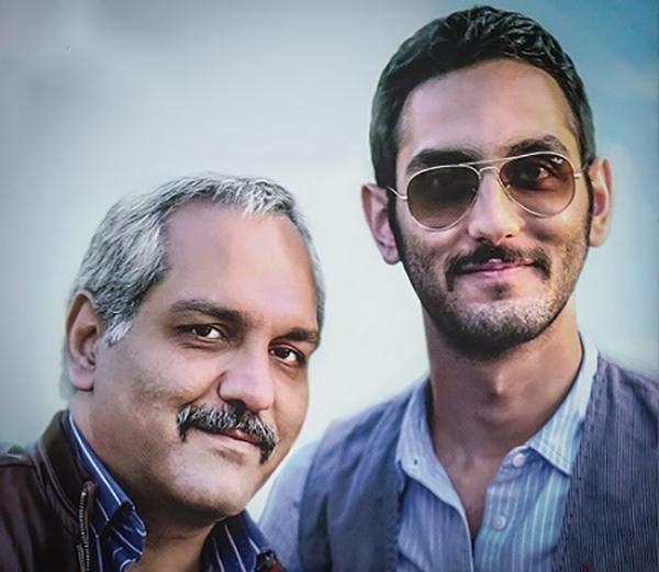 ورود یک ژن خوب با قیمت بالا به موسیقی ایران