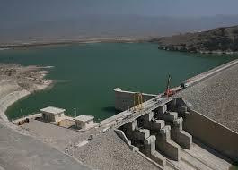 سدهای اصلی هرمزگان جوابگوی نیاز آبی هرمزگان خواهد بود؟
