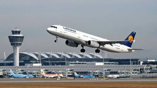 تحریم صنعت هوایی چه تاثیری بر سفرهای خارجی ایرانیها میگذارد؟