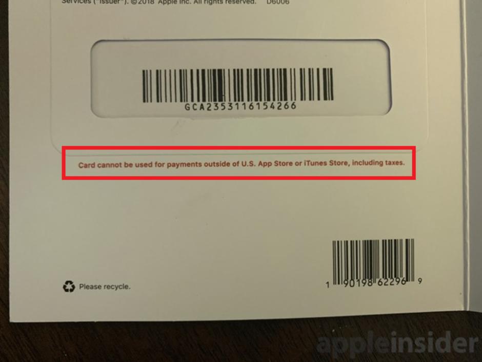 روش عجیب کلاهبرداری برای قاپیدن جیب کاربران اپل