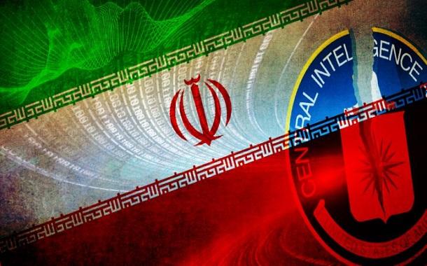 شاهکار اطلاعاتی فرزندان ایران اسلامی / از تشکیل کمیته شکست در سازمان «سیا» تا انهدام بزرگترین شبکه جهانی جاسوسی