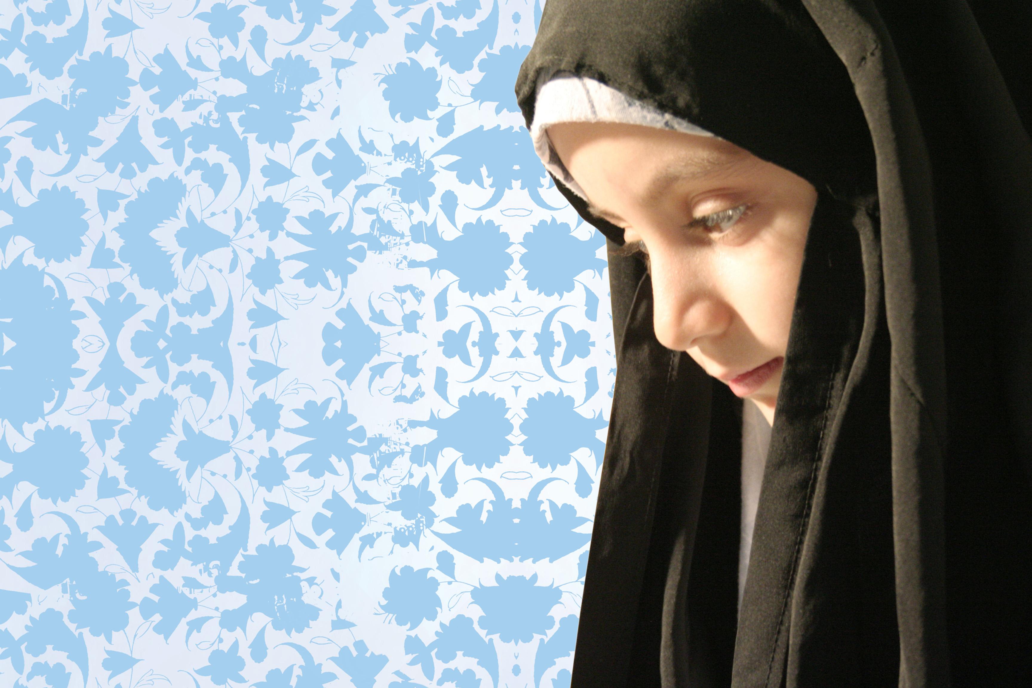 پاسخ به شبهات در خصوص حجاب