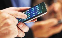 بلای وحشتناکی که تلفن همراه بر سر جمجمه میآورد! + عکس