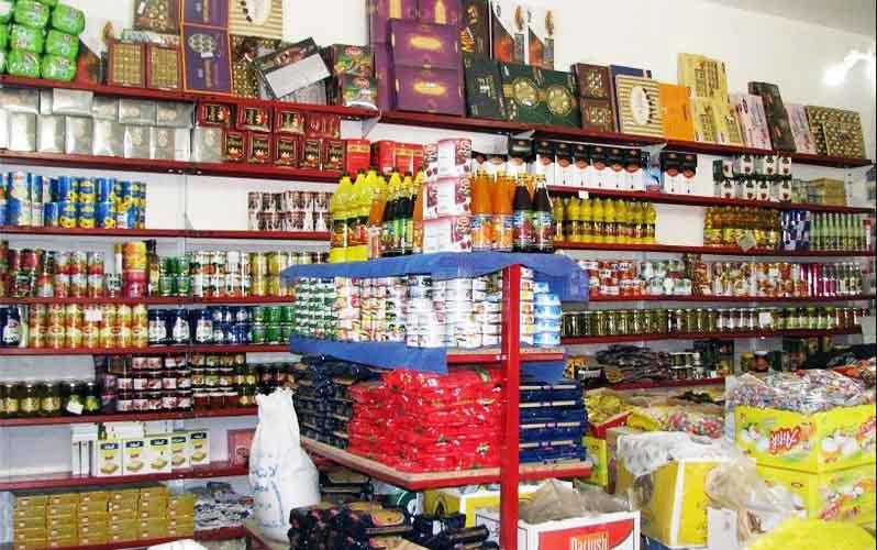 نارضایتی شهروندان به دلیل عدم درج قیمت بر روی محصولات/ چه کسی پاسخگو است؟!