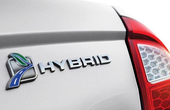 تکلیف واردات خودروهای هیبریدی مشخص شد
