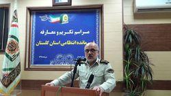 دشمن جرات حمله نظامی به ایران را ندارد/کشفیات ۳ ماهه مواد مخدر در ایران به ۸۰۰ تن رسید / هلاکت اشرار و قاچاقچیان ۲.۵ برابر شد