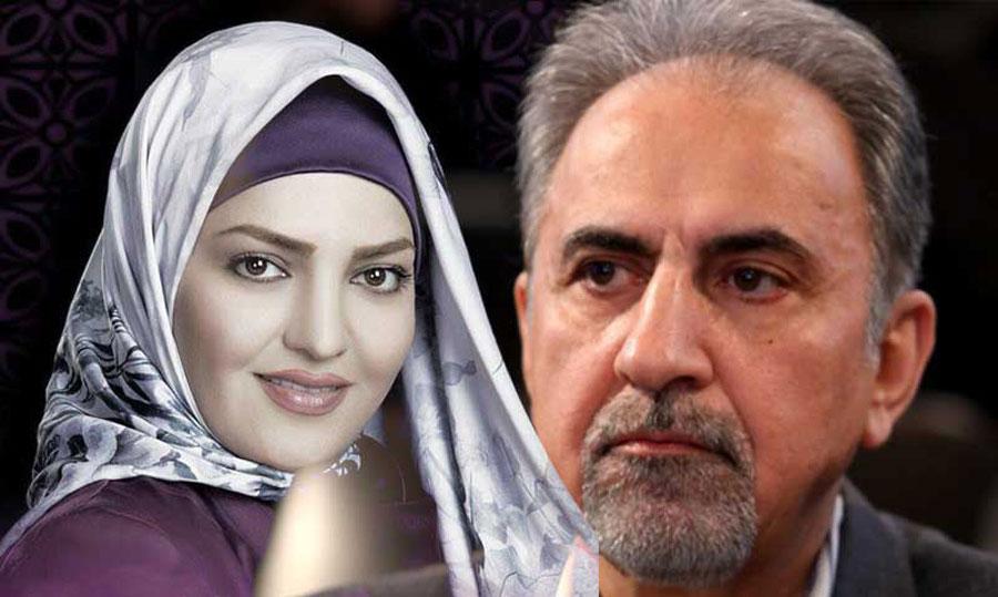 ناگفتههای برادر میترا استاد از زوایای جدید جنجالیترین حادثه جنایی ایران / پای چند زن در میان است؟