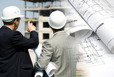 چالش تازه ميان وزارت راه و سازمان نظام مهندسي برای انتخابات نظام مهندسی