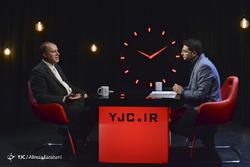 چالش مجلس و دولت بر سر افزایش حقوق کارمندان در گفتوگو با حمیدرضا حاجی بابایی، عضو کمیسیون برنامه و بودجه مجلس