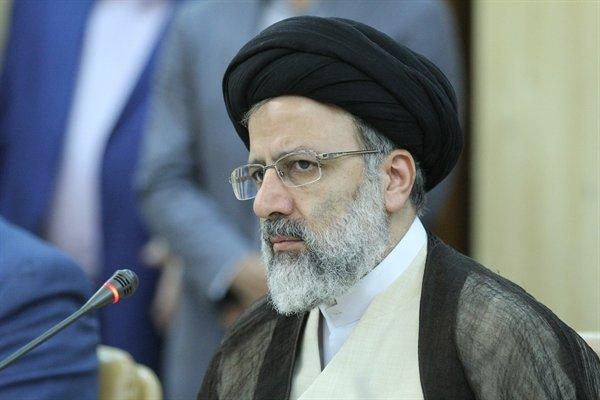 شهید بهشتی نقش محوری در تنظیم، تدوین و تصویب قانون اساسی داشتند/کشورهای اروپایی به سازمان تروریستی منافقان پناه داده است