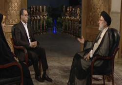 توضیحات حجت الاسلام رئیسی درباره ماجرای ۶۳ حساب قوه قضاییه + فیلم