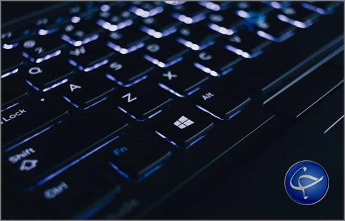 معرفی ۶ روش موثر برای افزایش سرعت انتقال فایل در ویندوز ۱۰