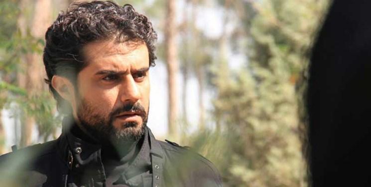 محمد رهبانی: باید جواب چند پیشنهاد وسوسهبرانگیز در سینما، تلویزیون و تئاتر را بدهم