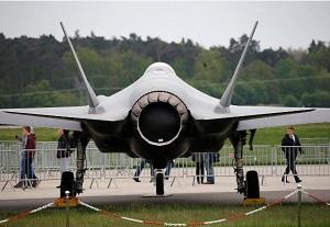 واکنش کره شمالی به دستیابی کره جنوبی به جنگندههای اف-۳۵ آمریکا