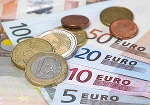نرخ ۴۷ ارز بین بانکی در ۲۰ تیر ۹۸/ پوند و یورو گران شدند + جدول