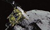 باشگاه خبرنگاران -گام موفقیتآمیز ژاپن در کشف منشأ حیات منظومه شمسی