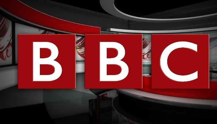 از گفتمان سازی تا جریان سازی رسانه ملکه بر محور پروندههای حقوق بشری / BBC به دنبال چیست؟