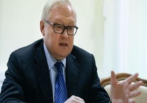 ریابکوف: تجهیزات نظامی روسیه در رزمایش ونزوئلا استفاده میشوند