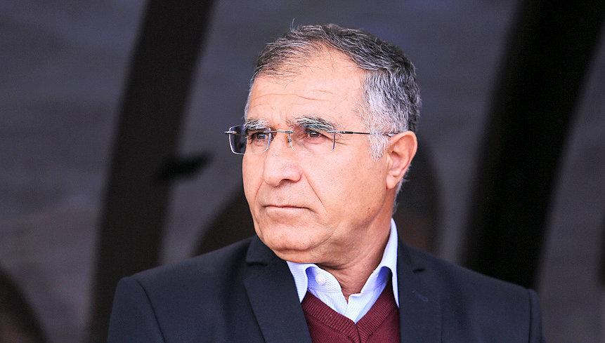 جلالی: ویلموتس در مرحله شناخت نسبت به بازیکنان و فوتبال ایران است/ فدراسیون برای انتخاب فهرست تیم ملی از من و مربیان دیگر مشورت گرفت