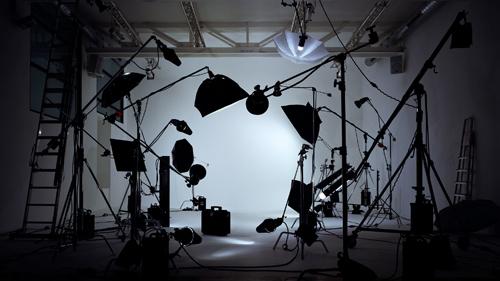 پدیده تازهای که هزینه ازدواجتان را دو برابر میکند /عروسی جعلی فقط برای عکاسی و فیلمبرداری!