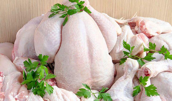 افزایش ۴۰۰ تومان نرخ مرغ در بازار / قیمت مصوب مرغ دوشنبه هفته آینده اعلام میشود