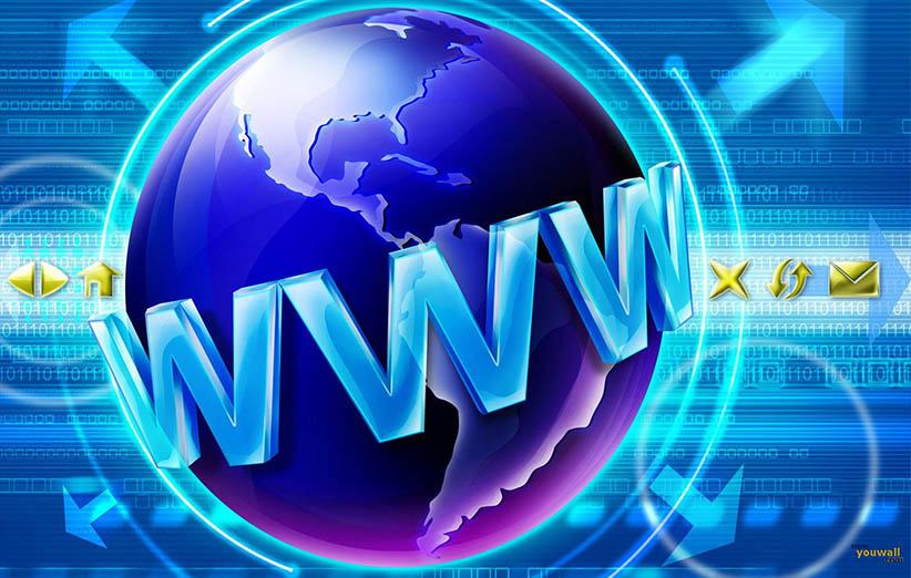 باشگاه خبرنگاران -کدام کشورها ارزانترین و گرانترین اینترنت جهان را دارند؟
