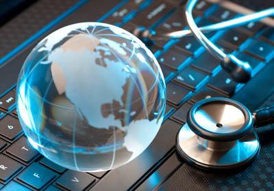 اختلال در اجرای پرونده الکترونیک سلامت/ شک و شبهههایی درباره طرح رونمایی شده