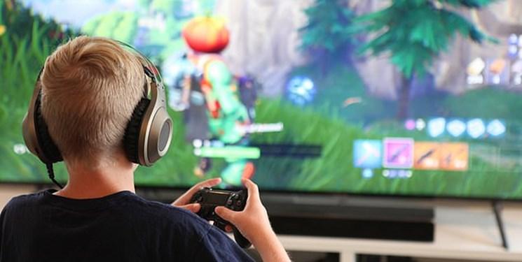 راه حلی برای کمک به معتادان به بازیهای کامپیوتری