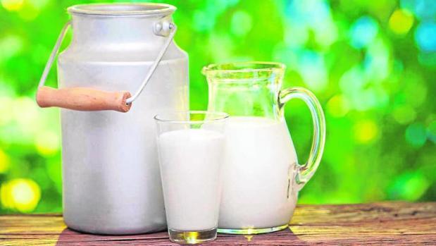 فواید شگفت انگیز شیر برای پیشگیری از سرطان