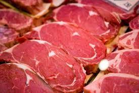 انواع گوشت شتر بسته بندی شده چقدر هزینه دارد؟ + قیمت