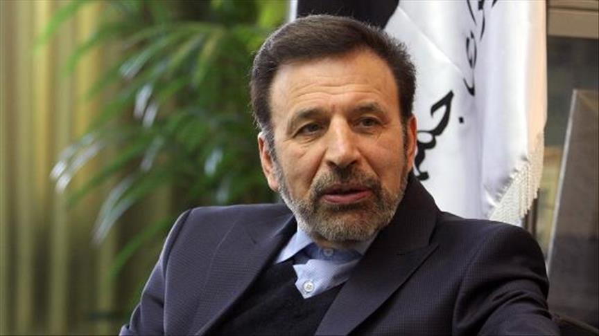 افق دید ایران مبتنی بر جایگزینی منطق بر سلطه گری است