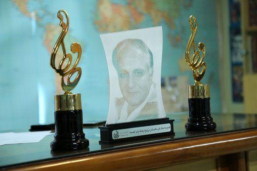 برگزیدگان نوزدهمین جشن سینمایی حافظ معرفی شدند