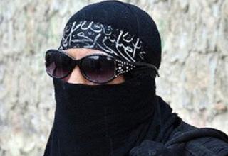 بازداشت مادر تروریستهای داعشی در موصل + جزئیات