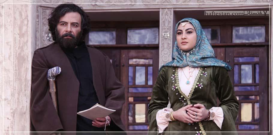 برگزیدگان نوزدهمین جشن سینمایی حافظ معرفی شدند/ شبی پرفروغ برای بانوی عمارت و متری شش و نیم