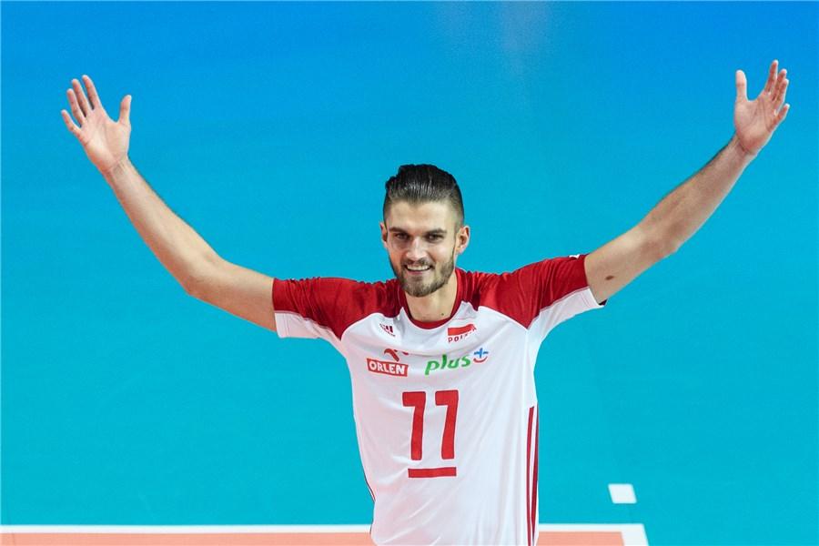 ایران ۱ - لهستان ۳ / لهستان شگفتی آفرید و صعود کرد/ دیدار ایران - برزیل / جدال برای بقا در جام