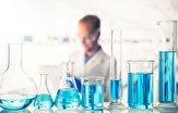 باشگاه خبرنگاران -جریان مرموز ناپدید شدن یک دکتر در آزمایشگاه