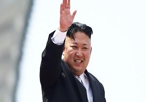 انتخاب «کیم جونگ اون» به عنوان رئیس دولت کره شمالی