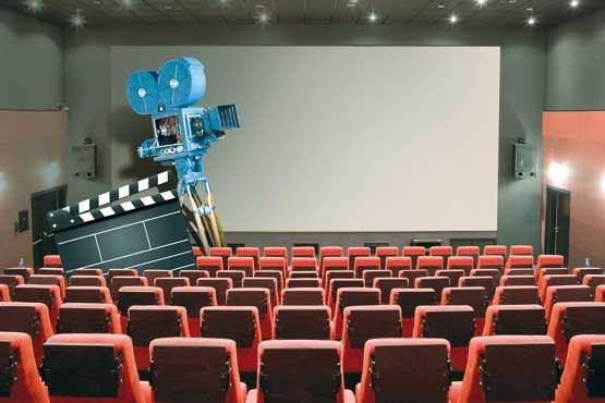 فیلمهای سینمایی روی پرده چقدر فروختند؟ / «شبی که ماه کامل شد» مرز ۱۱ میلیارد فروش را رد کرد