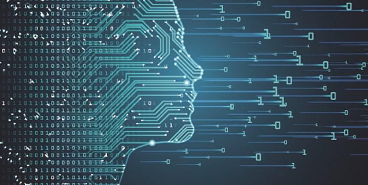 مغز مصنوعی ساخته می شود