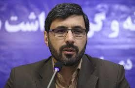 رئیس سازمان بسیج رسانه: خبرنگاران امنیت شغلی ندارند