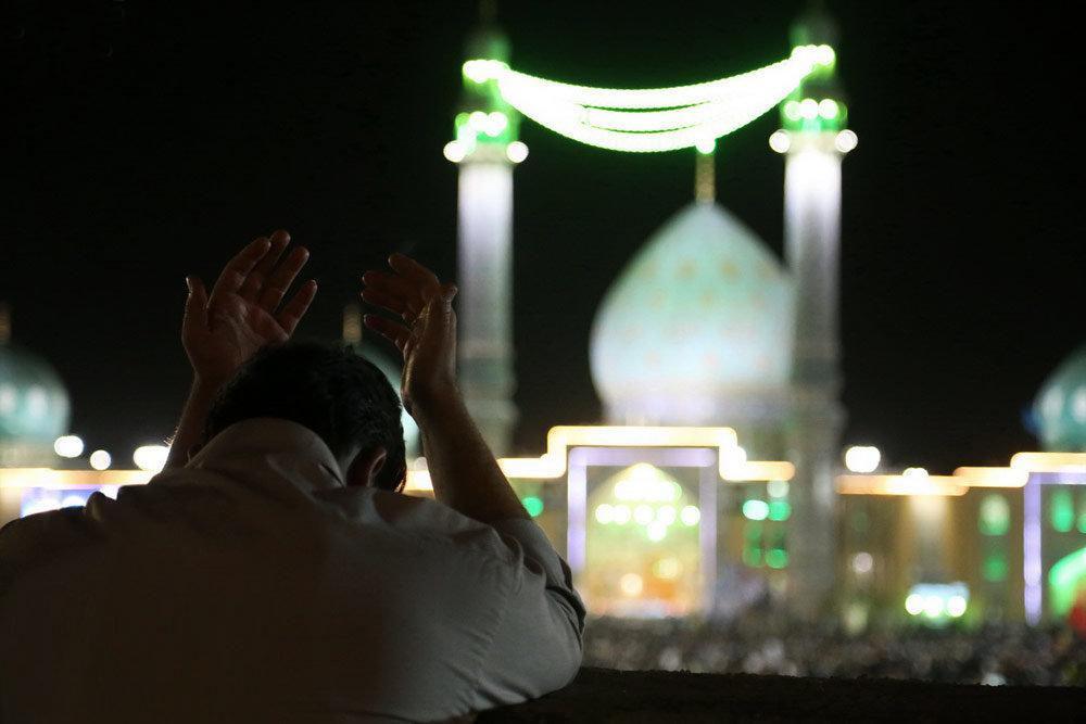 عملی که ظهور امام زما(عج) را نزدیک می کند