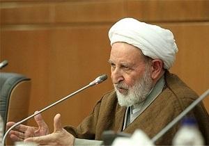 شورای نگهبان گلوگاه اسلامیت حاکمیت نظام است