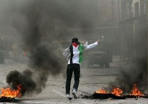 زخمی شدن یک جوان فلسطینی به ضرب گلوله نظامیان صهیونیست