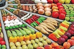 رونق تولید با عرضه محصولات کشاورزی در بورس/درآمدهای بادآورده مشمول مالیات می شوند