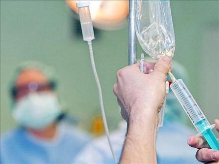 ماجرای تزریق سرم تاریخ گذشته به بیمار در یک بیمارستان پایتخت/ دود بی پولی بیمارستانها به چشم بیماران میرود