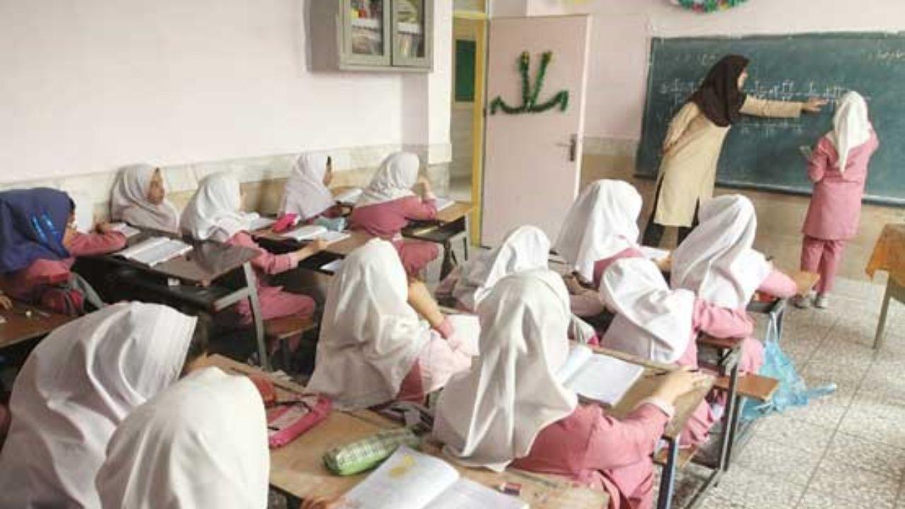 ممنوعیت برگزاری هرگونه آزمون محاسبات ذهنی در مدارس ابتدایی