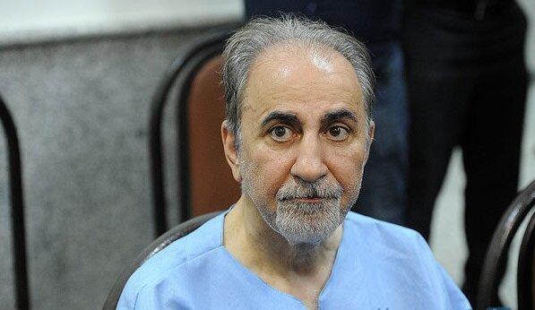 جزئیات اولین جلسه دادگاه رسیدگی به پرونده محمدعلی نجفی